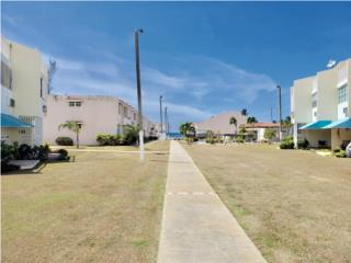 ATLANTIC VIEW COURT /  BEACH ACCESS