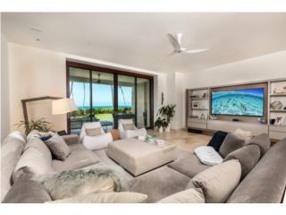 West Beach,Ritz Carlton Residence  #20-007