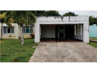 Urb. Palmar Dorado Sur, Pronto en Inventario