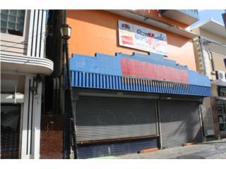 #175 Paseo De Diego, Arecibo 5,490 P/C