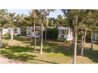 A GEM - Villa Dorado – PRIVILEGED LOCATION!!!!!