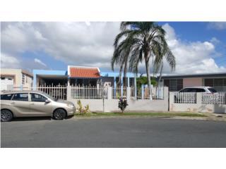 Excelente propiedad en Villas de Castro
