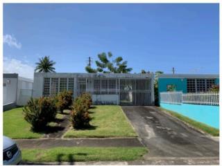 Rio Grande Estate/100% de financiamiento