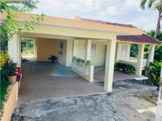 Sector Villa Isleña, Guaynabo