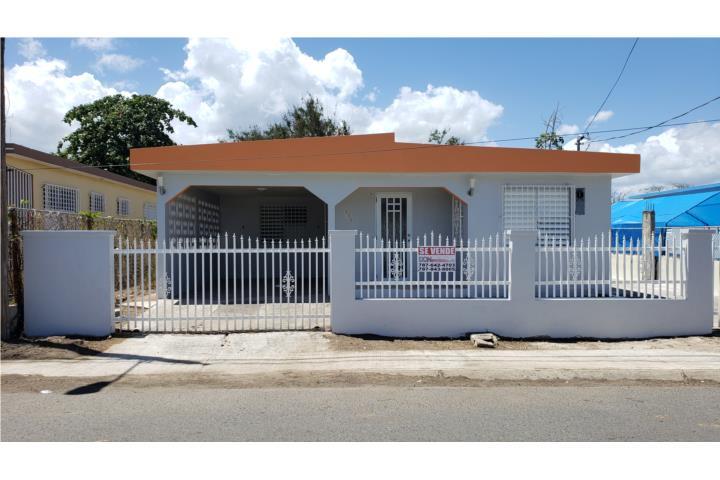 Aguilita Puerto Rico