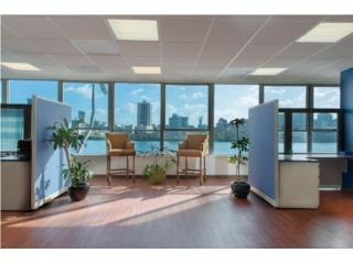 Condado Astor Office Space - FOR SALE/LEASE,