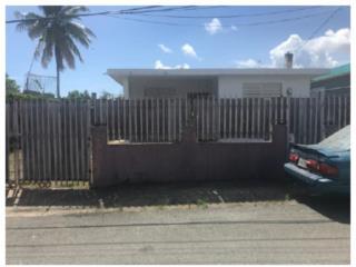 Bo. San Isidro 3h/2b $39,900
