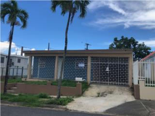 Urb. Santa Juanita (4 Cuartos y 3 Baños)