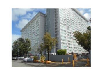 Plaza Universidad califica FHA