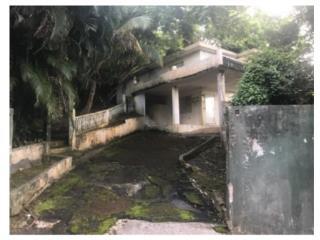 Barrio Paraiso/100% de financiamiento