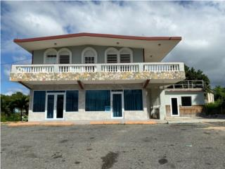 GREAT INVESTMENT OPPORTUNITY IN RINCON!!!!