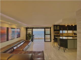UNDER CONTRACT- PLAYA DEL REY  OCEANFRONT