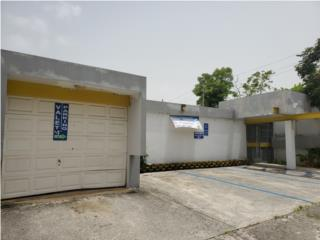 Hermanas Davila - Doctors Center 4000 pc