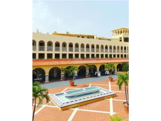 Palmanova Plaza* Vista*