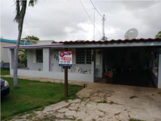 Brisas del Rosario, Vega Baja -  OPCIONADA