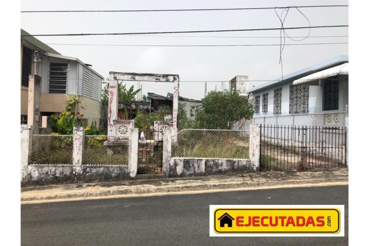Pueblo Fajardo Puerto Rico