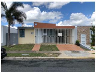 Urb. Brisas Del Campanero 3h/1b $89,600