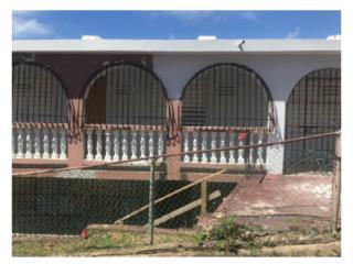Bo. Puerto Real 6h/2b $44,690
