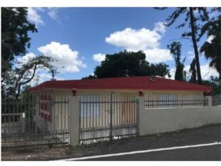 Barrio Dajao/100% de financiamiento