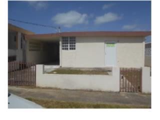 ESQUINA Jardines de Montellano 787-666-0945