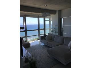 Modern apartment with beautiful sea view-optioned