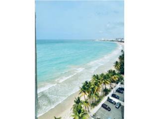 Gorgeous Ocean Front View- Las Gaviotas