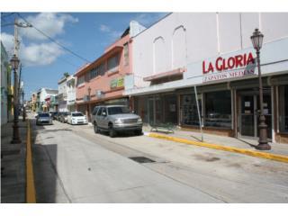 #35 Calle McKinley 11,610 P/C