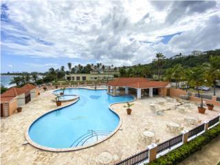 Villas en venta - Costa Dorada, Isabela