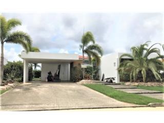 CIUDAD JARDIN GURABO- Short Sale, $210,000