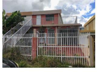 -OPCIONADA -Interamericana,Trujillo Alto