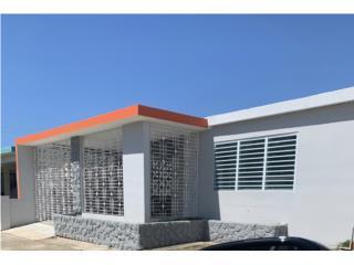 REMODELADA / MARQUESINA EXTENDIDA - Villa Prades