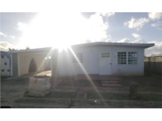 C-78 Street No. 5 Costa Guayama, PR, 00784