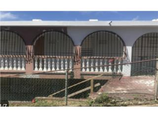 391 St Puerto Real Fajardo, PR, 00738