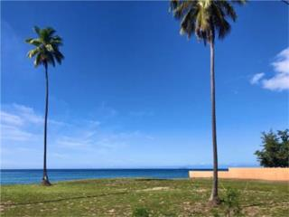 Own a piece of Paradise in RINCON!