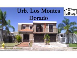 Los Montes - Fachada única, family, terraza