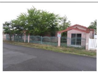 Residencia Urb. Quintas de Guasima