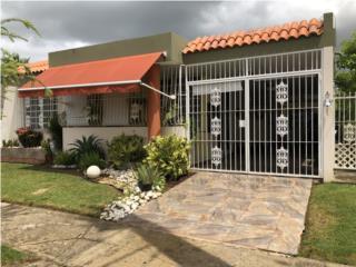 Urbanizacion Montebello-OPCIONADA