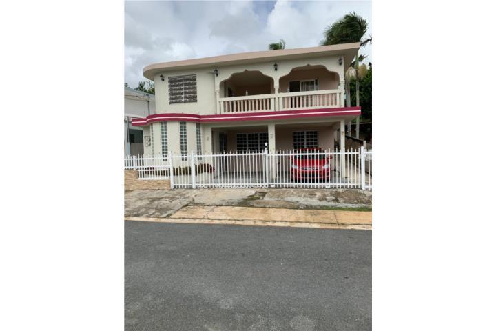 San Jose Puerto Rico
