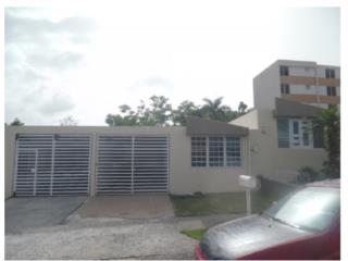 Urb. Lomas de Trujillo Alto; HUD; 80k