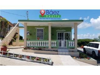 Barrio Daguao 65K