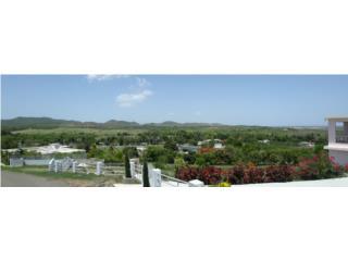 Solar 1.2487 Cuerdas, Villas de Rio Cañas Abajo