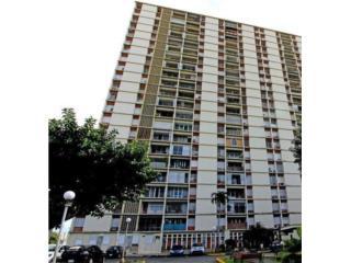 Cond Town House- Apartamento acogedor