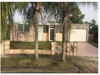 Urbanización Villa Nueva