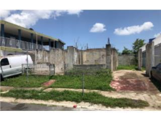 Urb. Villa Carolina