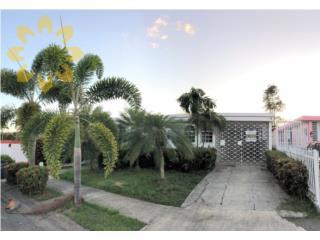 OPCIONADO Urb.Jardines de Caparra, 4 Hab, 3 Baños