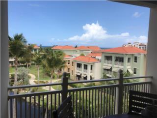 Maralago Penthouse Palmas del mar