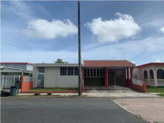 Villa Carolina Quita Seccion 3H 3B