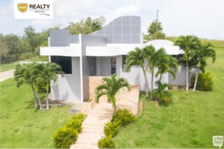 Galateo Bajo Puerto Rico