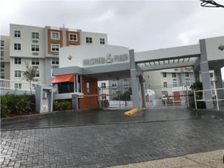 Condominio Hillview Plaza **SHORT SALE**