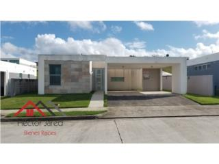 Urb. Monte Alto NO DISPONIBLE